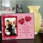 Love Note Picture Frame