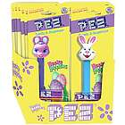 Hippity Hoppity Easter PEZ Dispensers