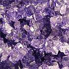 Purple Grape Rock Candy Strings