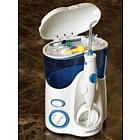 Water Jet Dental Cleaner