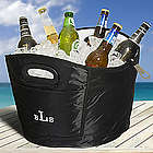 Personalized Party Tub Cooler