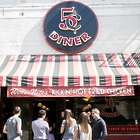 Downtown Los Angeles Culinary Tour