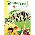 Kid's Drum Course Book