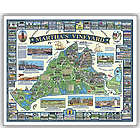 Martha's Vineyard Jigsaw Puzzle
