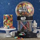 Jelly Belly Star Wars Bean Machine