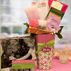 Mothers & Daughters Life's Little Moments Gift Set