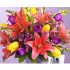 Deluxe Mother's Day Bouquet