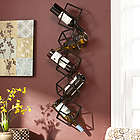 Marco Wall-Mount Wine Storage