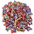 Valentine's Mini Mars Chocolate Candy Mix