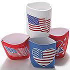 Patriotic Drink Koozie