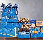 Ghirardelli Chocolate Gift Tower Duo