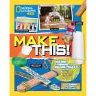 Make This! Book