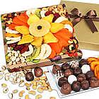Dad's Favorite Snacks Gift Box