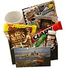 Pittsburgh Food Gift