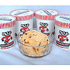 Babcock Hall Ice Cream - 4 Pints