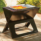 X-Grill Portable Grill with Travel Tote