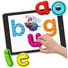 Kid's Words Tablet Game