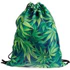 Giant Sack of Weed Tote
