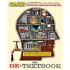 The De-Textbook: The Stuff You Didn't Know About the Stuff