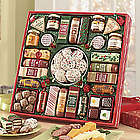Christmas Food Collection Gift Box