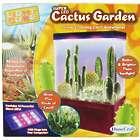 Super LED Cactus Garden Kit