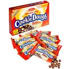 Giant Box of 9 Packs of Cookie Dough Bites