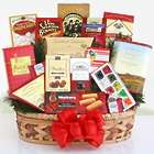 Celebration Surprise Gift Basket