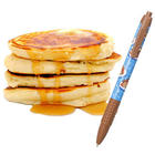 Pancakes Scented Pen