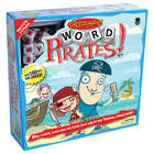 Word Pirates! Board Game