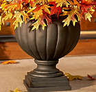 Improvements Verona Garden Urn Planter