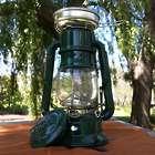 Dietz Millennium Cooker Oil Lantern
