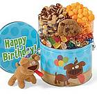 Party Pups Fun Pail