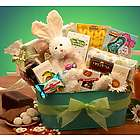 Ultimate Easter Treats Selection
