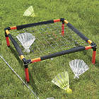 Birdie Golf Toss Game