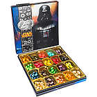 Star Wars Jelly Belly Ultra Gift Box