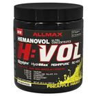 30 Servings of HVOL Hemanovol Ultra Concentrated Pineapple Mango
