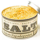 Sultan Papadopoulos Herb and Spice Salt