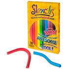 Flexcils Colored Pencils