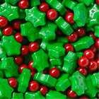 Holly and Berries Candy Mix - 5 Pounds