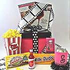 Chick Flick Kit