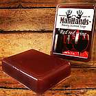 Red Red Wine Scented Soap
