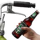 Handlebar Pub Nub Bottle Opener