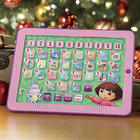 Dora Explore and Play Tablet