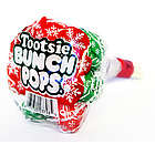 Tootsie Christmas Bunch Pops