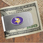 NFL Money Clip and Bottle Opener