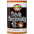 DIY Chevre Cheesemaking Kit