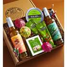 Party On! Margarita Market Gift Box