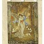 Angel of Light Tapestry