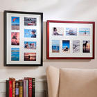 Pinster Pix Dynamic Frames