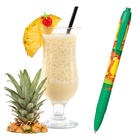 Pina Colada Smelly Pen